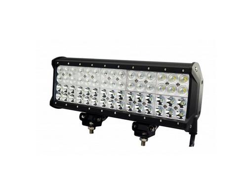 Светодиодные фары комбинированного света